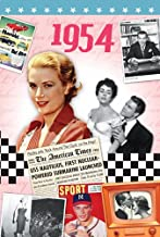 the egyptian 1954 dvd