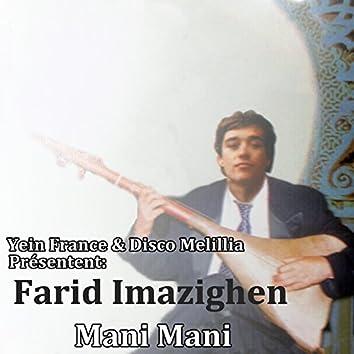 Mani Mani