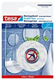 tesa Mounting Tape for Tiles & Metal