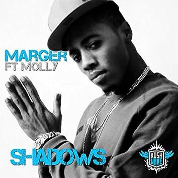 Shadows (feat. Molly)