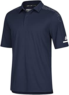 Best adidas team iconic coaches polo Reviews