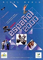 Nuevo Espanol 2000 Medio Solucionar
