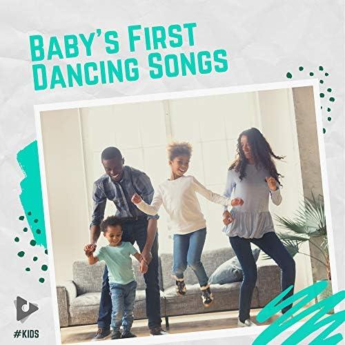 #Kids, Nursery Rhymes & Modern Children's Songs