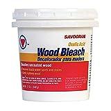 Blythewood Bee Company Oxalic Acid Wood Bleach