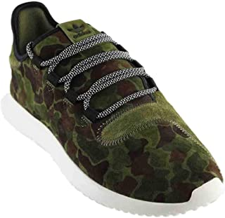 adidas camouflage running shoes