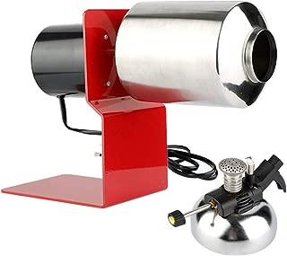 dry roaster machine