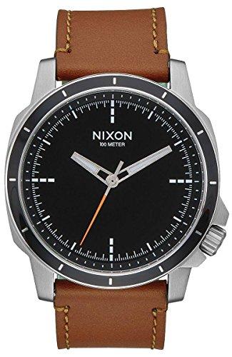 Orologio Uomo - Nixon A914-1037-00