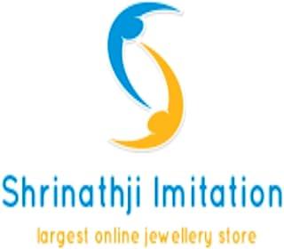 shrinathji imitation