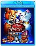 Gli Aristogatti(edizione speciale) [Italia] [Blu-ray]