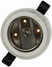 leviton 660w 600v socket