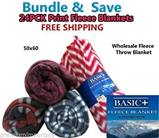 wadding for quilts wholesale