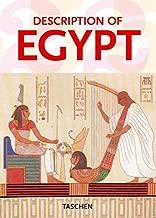 Best the description of egypt Reviews