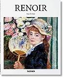 Pierre-Auguste Renoir: 1841-1919: BA
