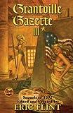 Grantville Gazette III (Ring of Fire) (v. 3) [Mass Market Paperback]