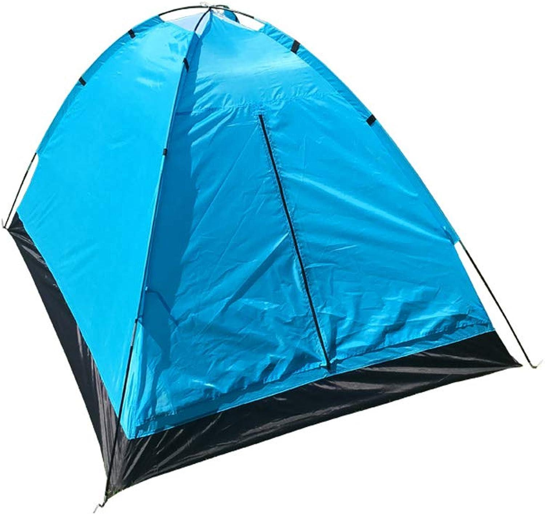 Giow Picknickzelt Im Freien, Doppelstöckiges Zelt Ultraleicht Ultraleicht Ultraleicht Wasserdicht B07PGXHQJV  Modebewegung 0ebeef