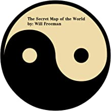 The Secret Map of the World (English Edition)