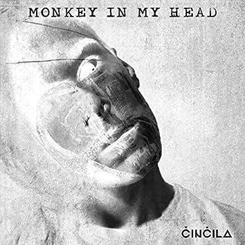 Monkey in My Head