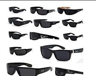 locs sunglasses wholesale