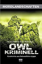 OWL kriminell (Mordlandschaften)