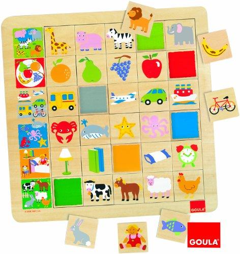Goula - 55124 - Association Familles