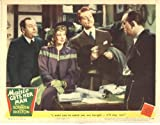 Ann Sothern, Red Skelton, Allen Jenkins in Maisie Gets her Man