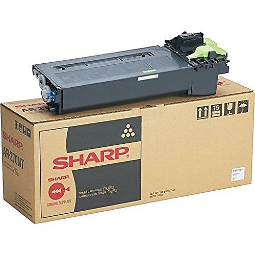 Sharp AR310NT Tonerkartusche und laser