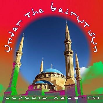 Under the Beirut Sun