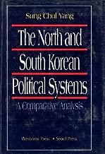 Best political analysis of south korea Reviews