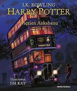 Harry Potter i wiezien Azkabanu