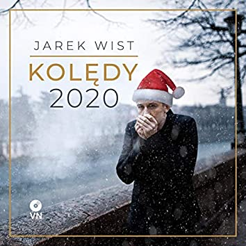 Kolędy 2020