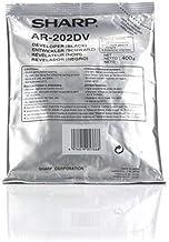 Sharp AR-M 207 E AR-202 DV - original - Entwickler schwarz - 30.000 Seiten
