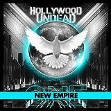 Hollywood Undead- New Empire I