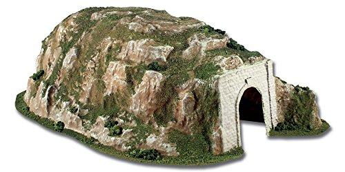 Woodland Scenics C1310 HO Scale Straight Tunnel