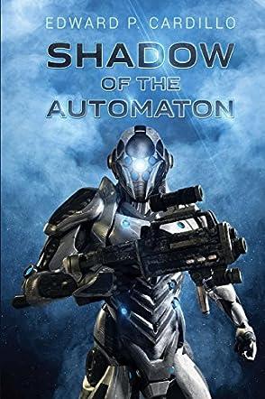Shadow of the Automaton