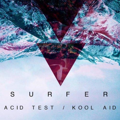 Acid Test (Re-Edit)