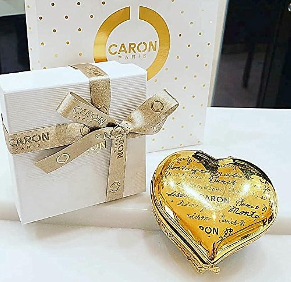 すすり泣きプロットとても多くのCARON キャロン バスパール