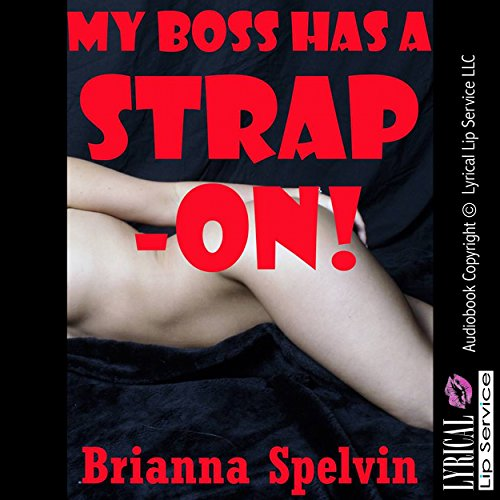 Lesbian Strap Big Boobs