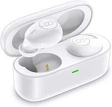 Bluetooth Headphones, Losei True Wireless Earbuds