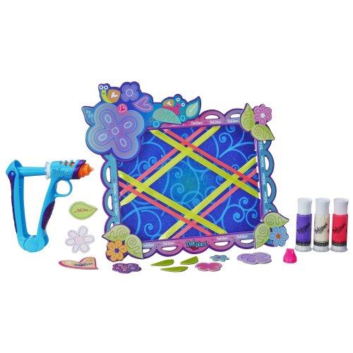 Play-Doh DohVinci Memory Masterpiece Ribbon Board Kit