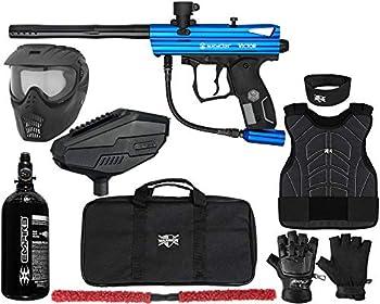 Best paintball gun set Reviews