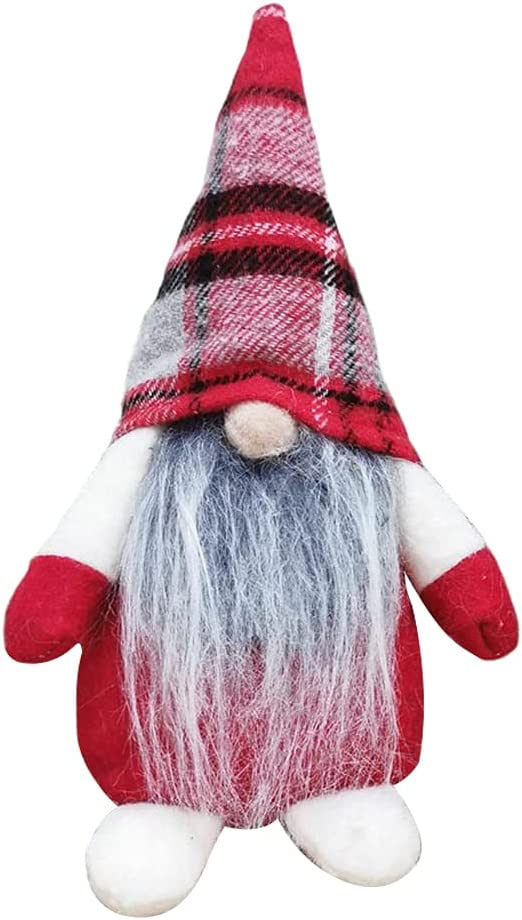 Gnome Cash special price Christmas Decoration Bombing new work Santa Figurine Holiday Party Supplies