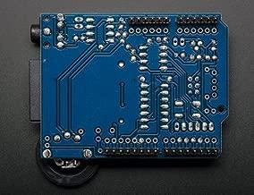 arduino z wave shield