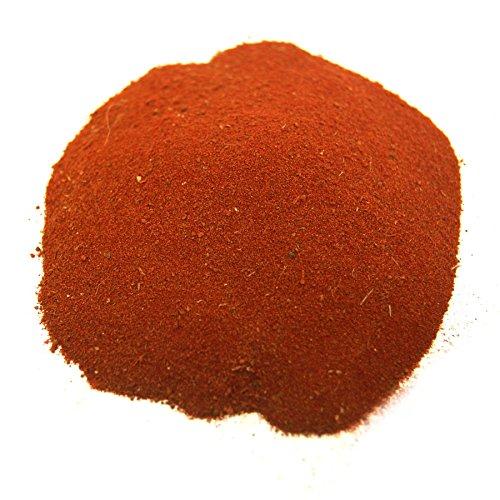 Balla - Poudre Red Kamala naturelle 100g