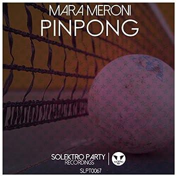 Pinpong