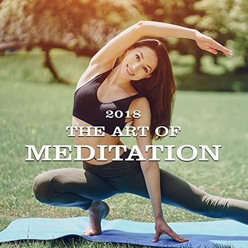 Yoga Music, Mindfulness Meditation Music Spa Maestro, Yoga Soul