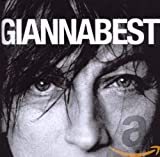 Giannabest [2 CD]...
