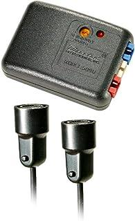 Install Essentials 509U Ultrasonic Sensor Kit photo