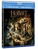Foto Lo Hobbit - La Desolazione di Smaug (2 Blu Ray)