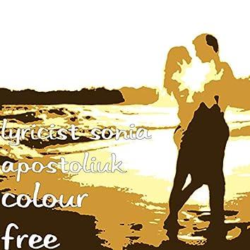 Colour Free
