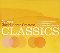 One Hundred Greatest Classics